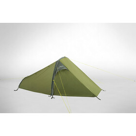 Tatonka Koli Tent light olive